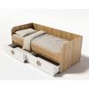 Кровать Юниор 6.1