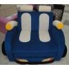 Раскладной диван Машинка