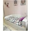 Кровать коллекции Умка 190х90