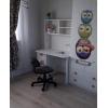 Стол с надстройкой Совята
