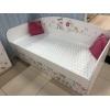 Кровать Анита