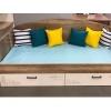 Кровать Твой Стиль