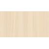 Стол КСТ-08 (дуб молочный, ручки скобы матовые)