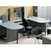 Шкаф офисный А-321 (с)
